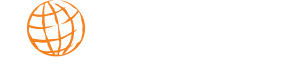 Assembly & Automation Technology logo